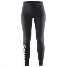 Craft - Women's Pure Tights - Pantalon de running