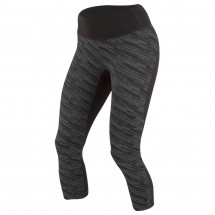 Pearl Izumi - Women's Flash 3/4 Tight Print - corsaires de r