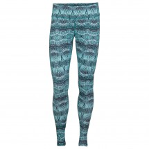 Marmot - Women's Everyday Tight - Running pants