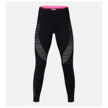 Peak Performance - Women's Demon Tights - Running pants