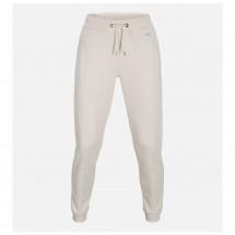 Peak Performance - Women's Lite Pants - Running pants
