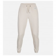 Peak Performance - Women's Lite Pants - Juoksuhousut