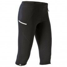 Rewoolution - Women's Migu - Pantalon de running