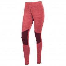 Salewa - Women's Pedroc Dry Tights - Pantalon de running