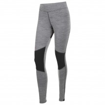 Salewa - Women's Pedroc Dry Tights - Laufhose