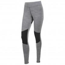 Salewa - Women's Pedroc Dry Tights - Joggingbroek