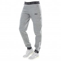 Picture - Women's Digga - Pantalon de running