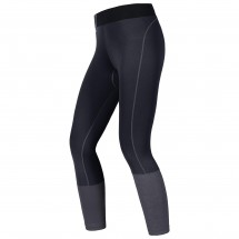 GORE Running Wear - Sunlight Lady Tights 7/8 - 3/4-juoksutri