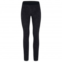 Montura - Shadow Fit Pants Woman - Pantalon de running