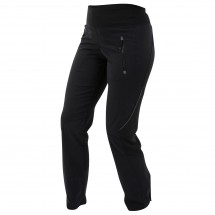Pearl Izumi - Women's Escape Softshell Pant - Running pants