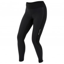 Pearl Izumi - Women's Pursuit Softshell Tight - Running pant