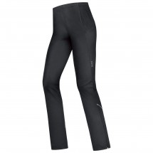 GORE Running Wear - Essential Lady WS Soft Shell Pants