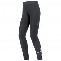 GORE Running Wear - Mythos Lady 2.0 Thermo Tights - Joggingb