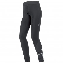 GORE Running Wear - Mythos Lady 2.0 Thermo Tights - Laufhose