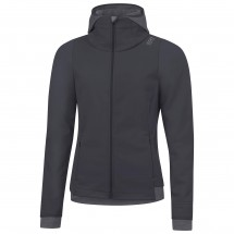 GORE Running Wear - Sunlight Lady Gore Windstopper Hoody