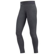 GORE Running Wear - Sunlight Lady Thermo Pants - Running pan