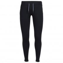 Icebreaker - Women's Comet Tights - Running pants
