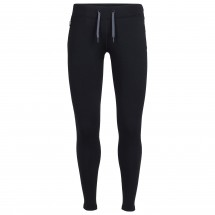 Icebreaker - Women's Comet Tights - Pantalon de running