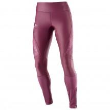 Salomon - Women's Intensity Long Tight - Running pants