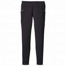 Patagonia - Women's Borderless Tights - Pantalon de running