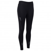 Craft - Women's Mind Tights - Pantalon de running