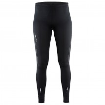 Craft - Women's Mind Tights - Laufhose