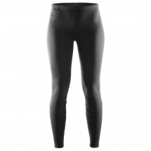 Craft - Women's Mind Winter Tights - Laufhose