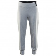 Craft - Women's Pep Loose Pants - Pantalon de running