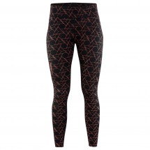 Craft - Women's Tone Tights Compression - Joggingbroek