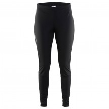 Craft - Women's Voyage Wind Tights - Laufhose