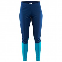 Craft - Women's Voyage Wind Tights - Pantalon de running