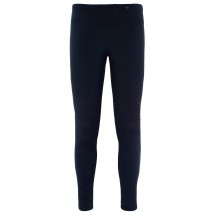 The North Face - Women's Winter Warm Tight - Joggingbroek