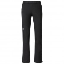 Odlo - Women's Pants Stryn - Pantalon de running