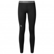 Odlo - Women's Tights Sliq 2.0 - Juoksuhousut