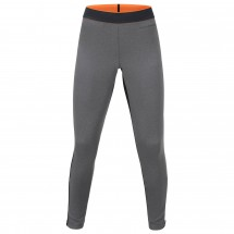 Peak Performance - Women's Pender Tights - Laufhose