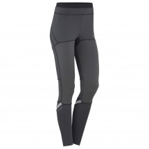 Kari Traa - Women's Ida Tights - Joggingbroek