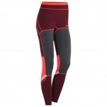 Kari Traa - Women's Ida Tights - Pantalon de running