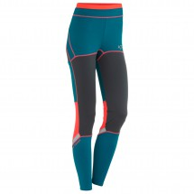 Kari Traa - Women's Ida Tights - Running pants