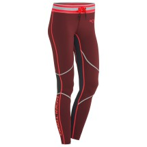 Kari Traa - Women's Marianne Tights - Running pants