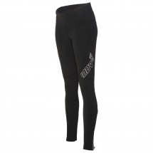 Inov-8 - Women's AT/C Tight - Joggingbroek
