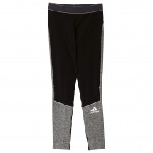 adidas - Women's Xperior Tights - Pantalon de running