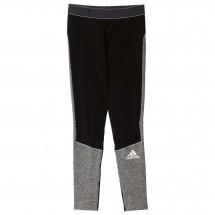 adidas - Women's Xperior Tights - Pantalon de running