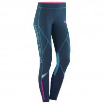 Kari Traa - Women's Louise Tights - Pantalon de running