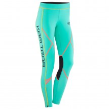 Kari Traa - Women's Louise Tights - Pantalon de running