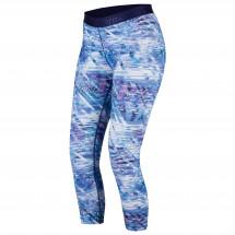 Marmot - Women's Pump Up Capri - Running trousers