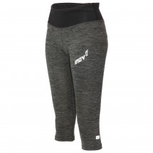 Inov-8 - Women's All Terrain Clothing Capri - Juoksuhousut