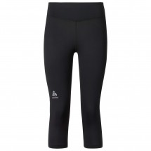 Odlo - Women's Tights 3/4 Sliq - Laufhose