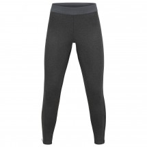 Peak Performance - Women's Pender Tights - Pantalon de runni