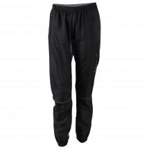 2117 of Sweden - Women's Eco Multisport Pant Svedje - Running trousers