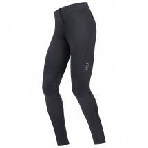 GORE Running Wear - Essential Lady 2.0 Tights - Juoksuhousut
